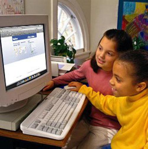 facebook-kids-5