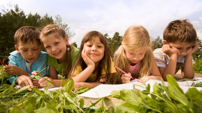 green-school-tips-kids-lettuce-pencils