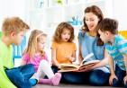 kindergarten-kids