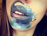 lip-art-laura-jenkinson-32