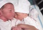 newborn_twins__dayton_the_children_s_medical_center_of_dayton