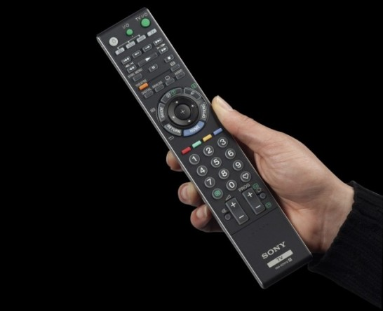 remote_control_for_sony_lcd_tv_and_plasma_tv