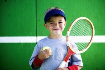 tennis_kid