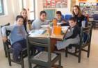 Σχολείο αγάπης 4-13_06