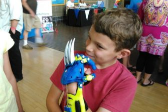 3d-printed-super-hero-prosthetic-limbs-enabling-the-future-1