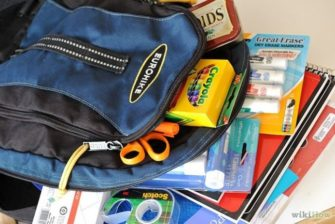 670px-School-supplies-Step-3
