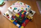 900x900px-LL-1d29b88f_modulescopperminealbumsuserpics175303Lego_Cake_2