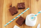 Incredible3IngredientNutellaBrownies-1-600x824