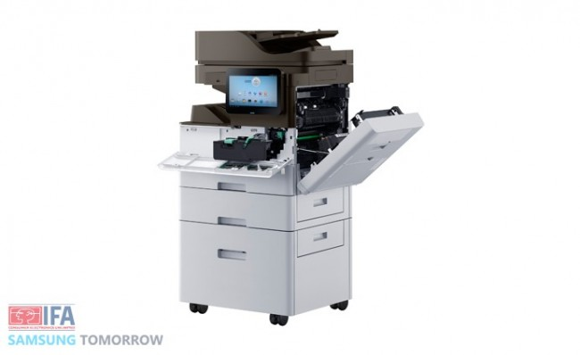 Smart-MultiXpress-M5370-series