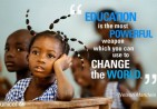 Unicef-Education-Mandella-Quote1
