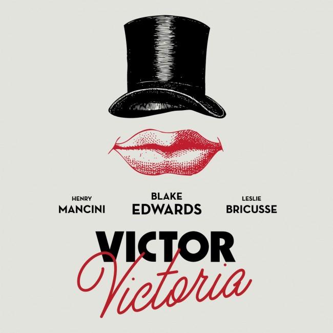 VICTOR VICTORIA GRAPH.