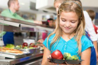 Vegetarian-Diet-is-Safe-for-Kids