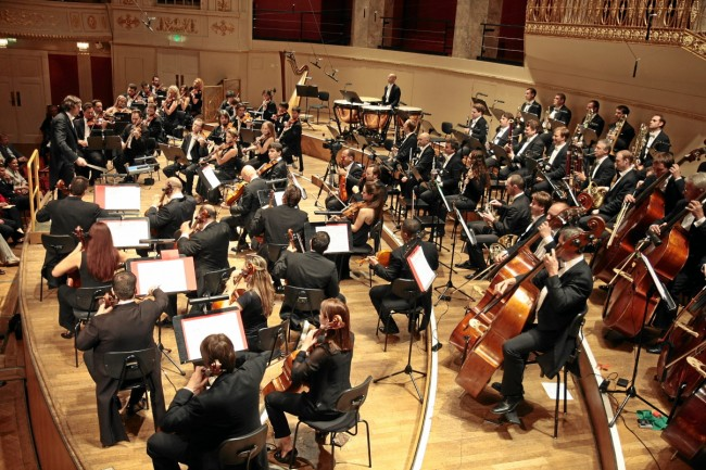 Wienerklassik Orchester 50 (1)