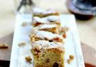 apple-cake-tastefood