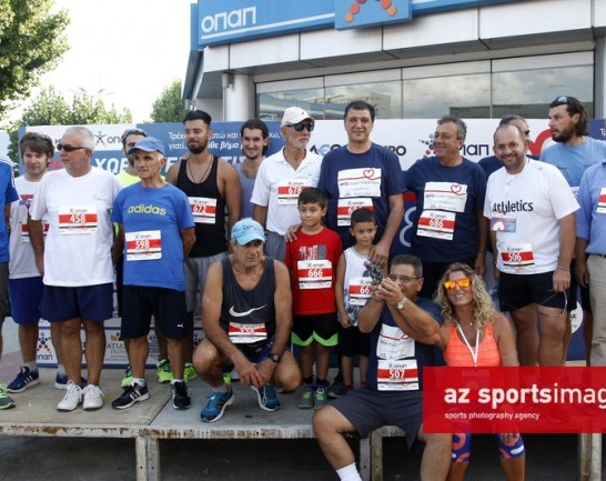 az_run_0037