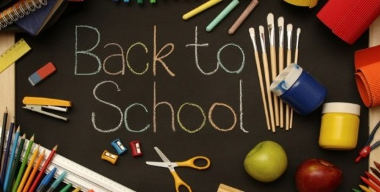 back-to-school-front-940x400
