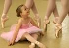 ballet-girl-8_30