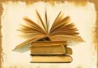 book-wallpaper-6