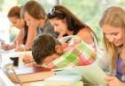 bored-student-depositphotos_12925084_m