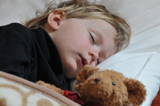 boy_sleeping