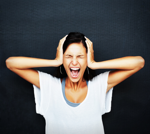 divorced-woman-anger-tips