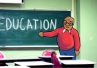 education-3