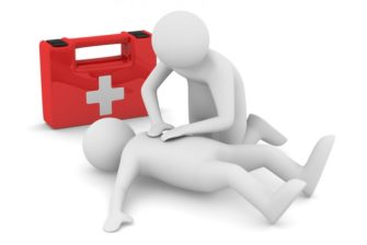 firstaid_cpr