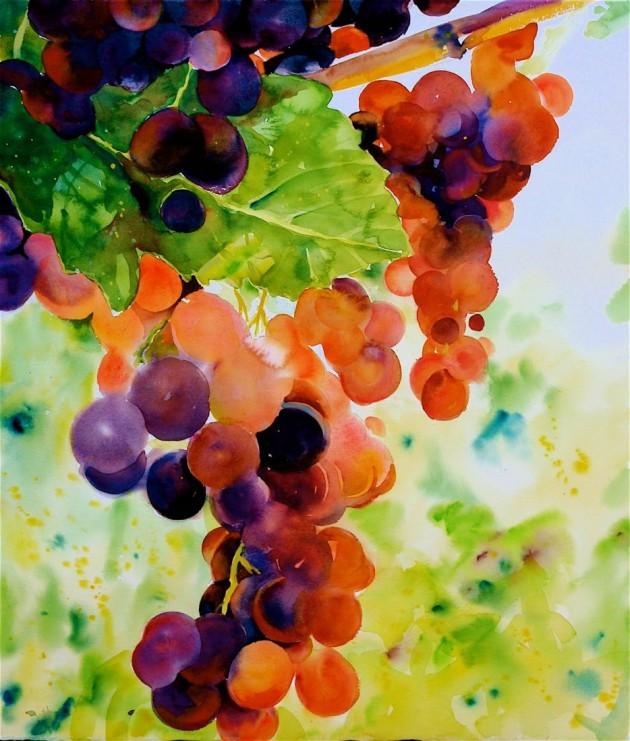 grapes1-630x741