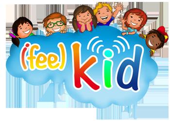 Ο ραδιοφωνικός σταθμός για γονείς και παιδιά iFeelKid επανέρχεται  ανανεωμένος με καινούργιο πρόγραμμα για το Φθινόπωρο που θα ξεκινήσει στις  15 Σεπτεμβρίου. 401e3013c89