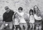 jobs_family
