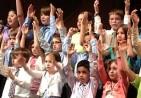 kid-choirs