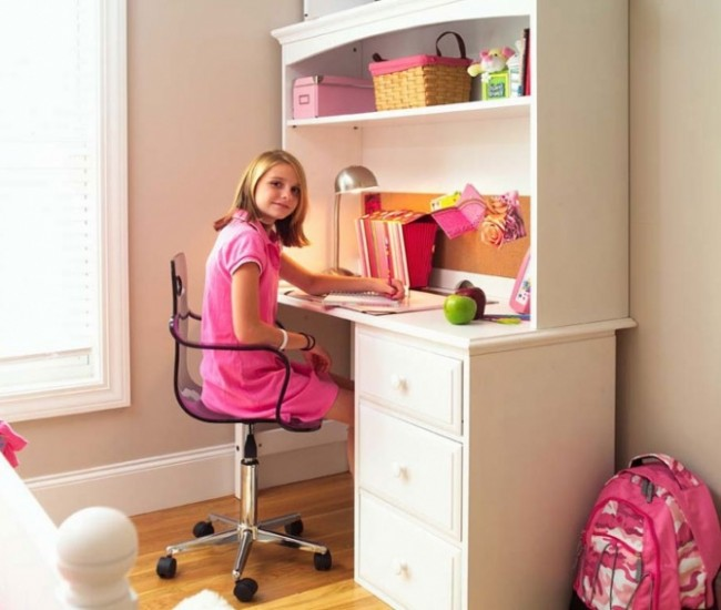 kids-study-room-furniture-design-2207