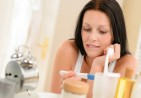 pregnancy-test-photo