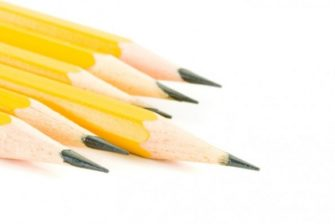 put-down-the-pencil