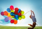 sun_jumping_balloons_children_samsung_galaxy_s4_1920x1080_24441