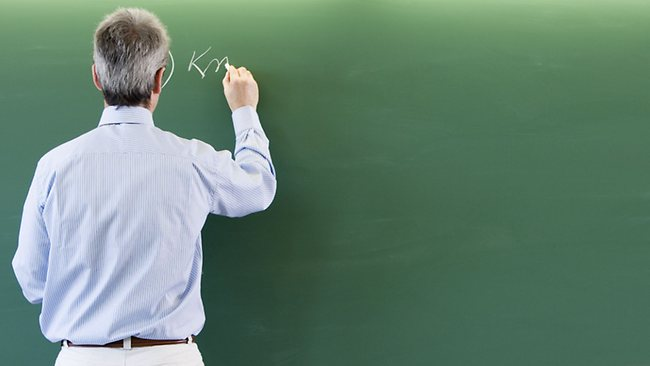 32-teacher