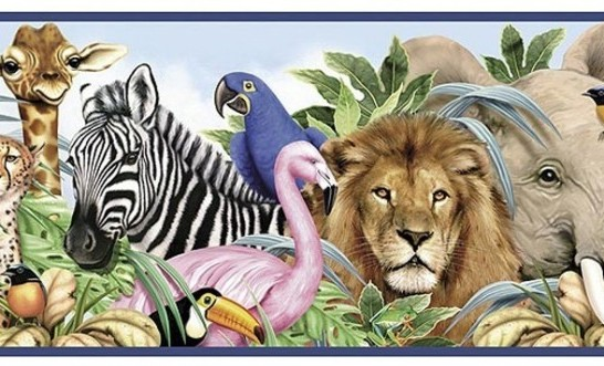 Beautiful-Animals-wild-animals-4249718-700-357