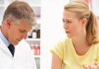 Doctor_Patient_Relationship_Optimized