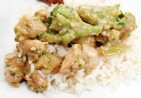 EASY-Cheesy-Chicken-Broccoli-and-Rice-NEW-Web