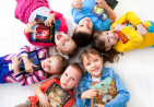 F-kids-and-books-630x456