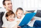 books_to_teach_reading_to_kids