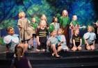 childrens.theater.jungle.book_