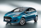 ford-unveils-new-fiesta-facelift-with-10-ecoboost-photo-gallery_1