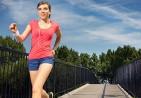 getty_rm_photo_of_teen_girl_running_across_bridge