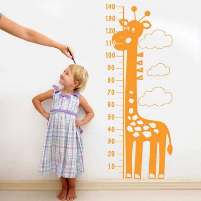 http://www.google.gr/imgres?imgurl=http://www.infokids.gr/wp-content/uploads/2014/10/giraffe-height-chart-700x700.jpg&imgrefurl=http://www.infokids.gr/2014/10/ti-prepei-na-gnorizoyn-oi-goneis-gia-to/&h=650&w=650&tbnid=wxA9l301dCb2lM:&docid=EfDCQAgsvoRkGM&ei=Jq64VaKCL8OvswHjxZ3IBg&tbm=isch&ved=0CCkQMygLMAtqFQoTCKKt3PqTgMcCFcPXLAod42IHaQ