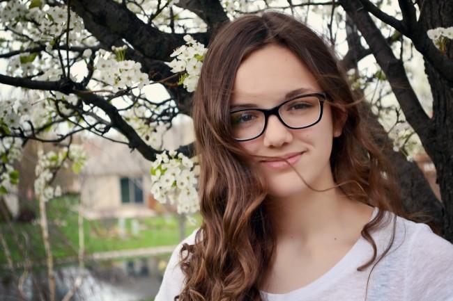 glasses-teens-fashion
