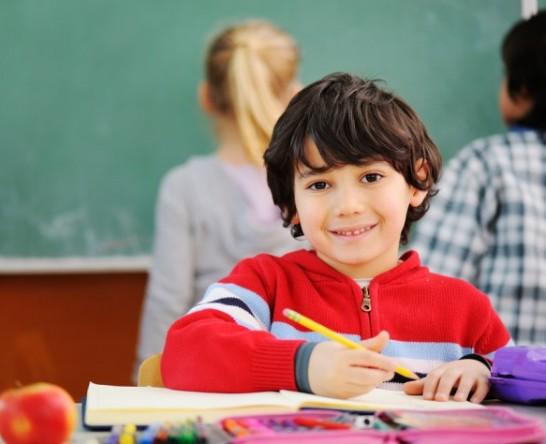 kid-in-school