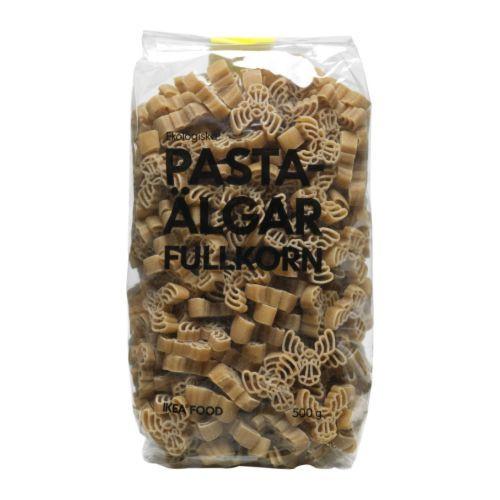 pastaalgar-fullkorn-elk-shaped-wholegrain-pasta__79488_PE203591_S4_grande