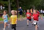 quad-running-kids