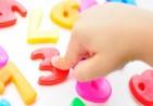 toddler_sorting_numbers